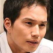 Reverse-TBS-2017-Hayato Ichihara.jpg
