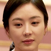 About Time (Korean Drama)-Kim Sa-Hee.jpg