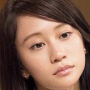 Mukoku-Atsuko Maeda.jpg
