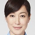 Onnatachi no Tokusou Saizensen-Reiko Takashima.jpg