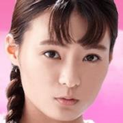 Saki-Mizuki Hoshina1.jpg