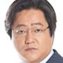 Good Doctor-Kwak Do-Won.jpg