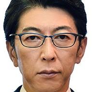IQ246-Eisuke Sasai.jpg