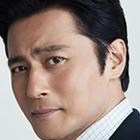 Suits (Korean Drama)-Jang Dong-Gun.jpg