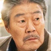 Kim Sung-Kyum
