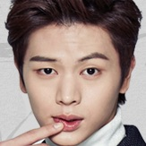 Goblin (Korean Drama)-Yook Sung-Jae.jpg
