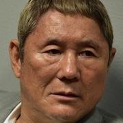 Outrage Coda-Takeshi Kitano.jpg
