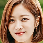 Parting Left-Jo Bo-Ah.jpg