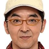 Love Rerun-Seminosuke Murasugi.jpg