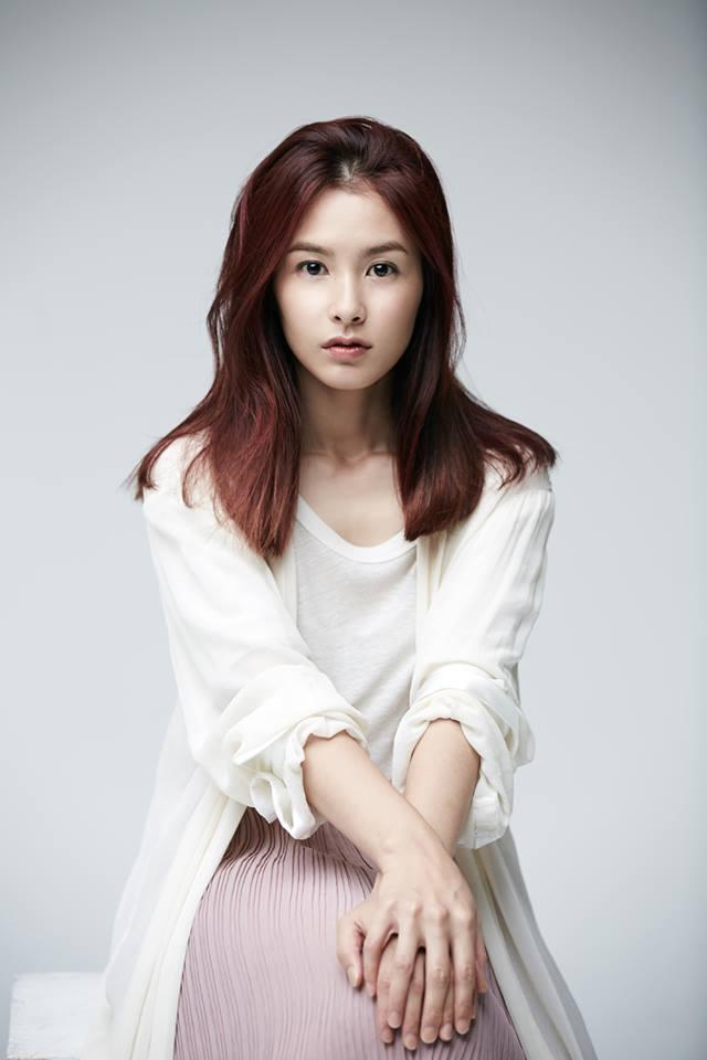 Kang Hye-Jung-p02.jpg