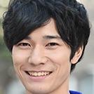 Rental no Koi-Sho Kiyohara.jpg