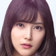 Hana ni Kedamono-Anna Iriyama.jpg