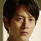 The Crimes That Bind-Junpei Mizobata.jpg