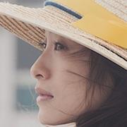 Hirugao-JPM-Aya Ueto.jpg