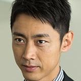 Juken no Cinderella-Kotaro Koizumi.jpg