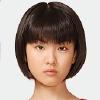 L-Mayuko Fukuda .jpg