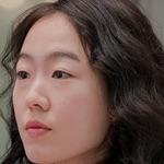 Something in the Rain-Joo Min-Kyung.jpg