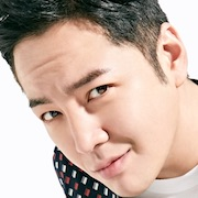 Switch- Change the World-Jang Keun-Suk.jpg