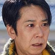 Yareta Kamo Iinkai-Toru Tezuka.jpg