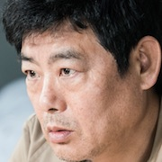 Your Honor-Sung Dong-Il.jpg