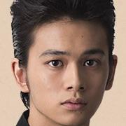Aogeba Toutoshi-Takumi Kitamura.jpg