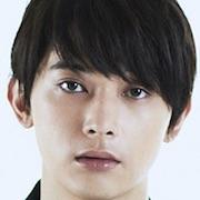 Giver- Revenge's Giver-Ryo Yoshizawa.jpg