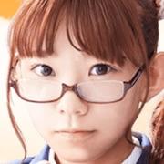 Saki-Marina Nagasawa.jpg