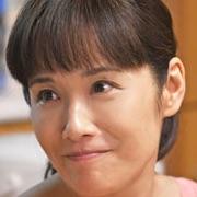 We Married as Job-Yasuko Tomita.jpg