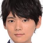 Love Rerun-Yuki Furukawa.jpg