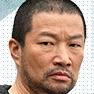 Signal (Japanese Drama)-Yuichi Kimura.jpg