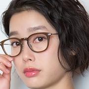Koe Girl-Aoi Yoshikura.jpg