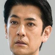 Thrill!- The Red Chapter-Keisuke Horibe.jpg