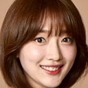 What's Wrong With Secretary Kim-Pyo Ye-Jin.jpg