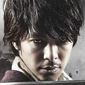 Attack on Titan-cp-Hiroki Hasegawa.jpg
