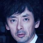 Cold Case-Kenichi Takito.jpg