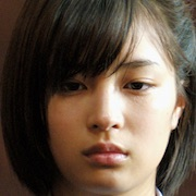 The Third Murder-Suzu Hirose.jpg