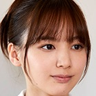 Yareta Kamo Iinkai-Saki Tateno.jpg