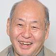 Gakko no Kaidan (Japanese Drama)-Shigeru Izumiya1.jpg