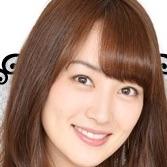 Koi ga Heta demo Ikitemasu-Rin Takanashi.jpg