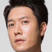 Yong-Pal-Jo Hyun-Jae.jpg