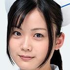 Angels in White-Kayano Masuyama.jpg