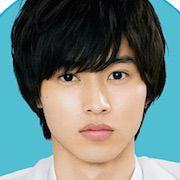 No Longer Heroine-Kento Yamazaki.jpg
