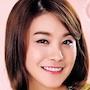 Wonderful Mama-Yu In-Young.jpg