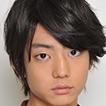 Gakko no Kaidan (Japanese Drama)-Kentaro1.jpg