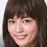 I Love You, But I Have a Secret-Haruna Kawaguchi.jpg