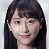 Million Yen Women-Rena Matsui.jpg
