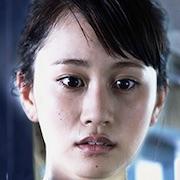 Before We Vanish-Atsuko Maeda.jpg