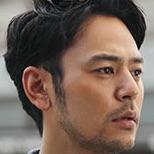 Anger (Japanese Movie)-Satoshi Tsumabuki.jpg