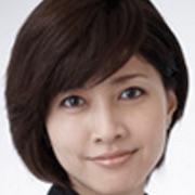Haburashi Onna Tomodachi-Yuki Uchida.jpg