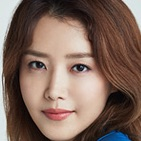 Suits (Korean Drama)-Chae Jung-An.jpg